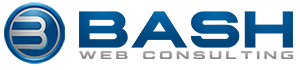 Bash Web Consulting
